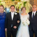 Sara Cabral, Clovis Queiroz, Lais Bachá E Luis Américo (2)