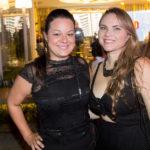 Sarah Alencar E Vanessa Costa (2)