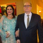Selena E Mário Cordeiro