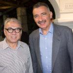 Seridião Montenegro E Artur Bruno (2)