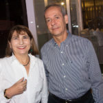 Soraia E Newton Vitor (2)