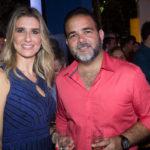 Susana Fiuza E Tiago Borges (2)