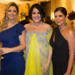 Taís Pinto, Patrícia Alcari E Maria Lúcia Negrão (2)