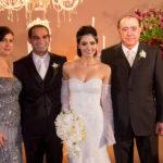 Teresinha Ary, Caio Dias, Carolina E Walter Ary (3)