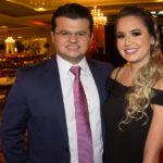 Thiago E Hanna Joca (2)