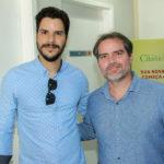 Tiago Cortes E Diego Nottingan (2)
