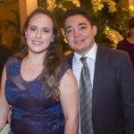 Ticiane Leite E Carlos Magno Miranda (2)