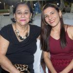 Vânia Queiroz E Aline Souto (2)