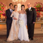 Victor, Cristiane, Carolina E Walter Ary (1)