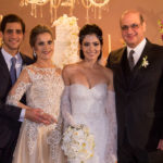 Victor, Cristiane, Carolina E Walter Ary (5)