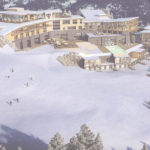 Village Club Med Samoëns