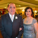Walter E Teresinha Ary (2)