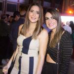 Zaira Mendes E Júlia Hissa (1)