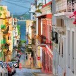 Feat Viejo San Juan