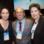 Águeda Muniz, André Montenegrp E Larissa Rolim (3)