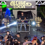 15 Anos Aloha Loca