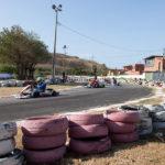7ª Etapa Da Copa Silcar De Kart   Kart Mônaco 10
