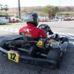 7ª Etapa Da Copa Silcar De Kart   Kart Mônaco 15