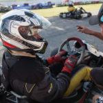 7ª Etapa Da Copa Silcar De Kart   Kart Mônaco 16