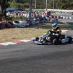 7ª Etapa Da Copa Silcar De Kart   Kart Mônaco 18