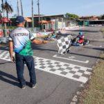 7ª Etapa Da Copa Silcar De Kart   Kart Mônaco 19