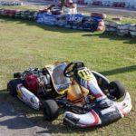 7ª Etapa Da Copa Silcar De Kart   Kart Mônaco 20