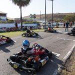 7ª Etapa Da Copa Silcar De Kart   Kart Mônaco 23