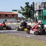 7ª Etapa Da Copa Silcar De Kart   Kart Mônaco 24