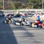 7ª Etapa Da Copa Silcar De Kart   Kart Mônaco 27
