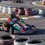 7ª Etapa Da Copa Silcar De Kart   Kart Mônaco 30