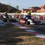 7ª Etapa Da Copa Silcar De Kart   Kart Mônaco 32