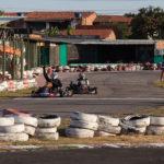 7ª Etapa Da Copa Silcar De Kart   Kart Mônaco 34