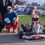 7ª Etapa Da Copa Silcar De Kart   Kart Mônaco 38
