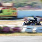 7ª Etapa Da Copa Silcar De Kart   Kart Mônaco 5