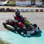 7ª Etapa Da Copa Silcar De Kart   Kart Mônaco 6
