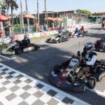 7ª Etapa Da Copa Silcar De Kart   Kart Mônaco 9