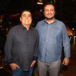 Adroaldo Carneiro E Adriano Nogueira (4)