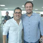 Aguimar Filho E Adriano Nogueira (4)
