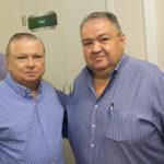 Alexandre Adolfo E Marcos Soares (1)