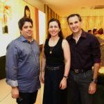 Alexandre Leitao, Luciana E Luis Gentil (2)