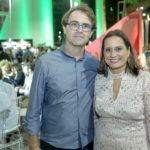 Alexandre E Mariana Landim (2)
