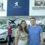 Aline Pinheiro E Eduardo Napoleão (3)
