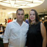 Alves Neto E Marcela Barbosa 01