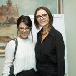 Amanda Crisóstomo E Miriam Pereira (2)