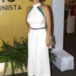 Ana Cristina Wolf (4)