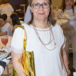 Ana Daltro (1)