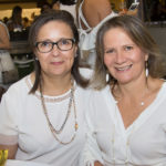 Ana Daltro E Wilma Cardoso (1)