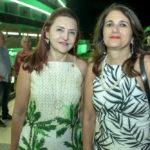 Ana Nobre E Denise Melo (1)
