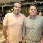 Andre Aguiar E Romulo Vasconcelos (3)