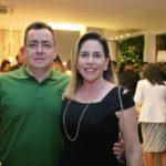 Antonio Pinheiro E Ilma Pinheiro 01